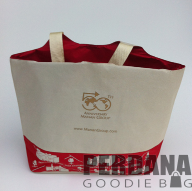 Goody Bag Murah Meriah