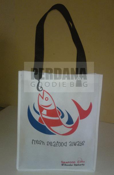 Harga Goodie Bag