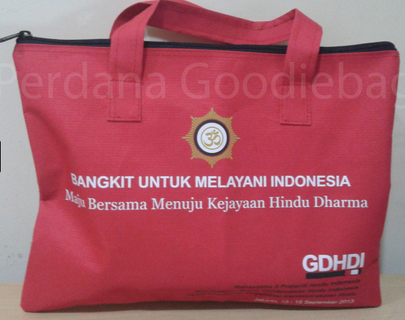 Jual Goody Bag