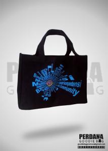 Goodie Bag Murah Karya Taspromosiseminar.com