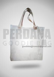 Goodie Bag Mika Polos