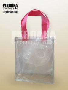 Harga Goodie Bag Mika