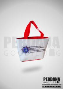 Tas Souvenir Murah Custom By Perdana