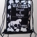 Jual Goodie Bag Taslan Murah Di Perdana