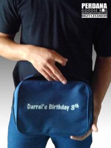 tas goodie bag ulang tahun anak murah