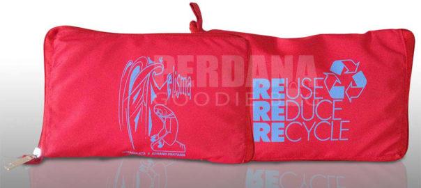 goodie-bag-lipat-produksi-perdana-goodie-bag