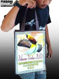 harga-goodie-bag-murah-printing-kalep