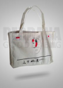 jual-tas-blacu-murah-perdana-goodie-bag