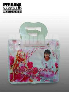tas-souvenir-murah-ultah-anak-dengan-printing