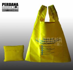 bahan-tas-belanja-ramah-lingkungan-taslan