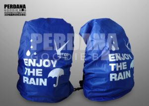 cover-ransel-anti-air-custom-perdana