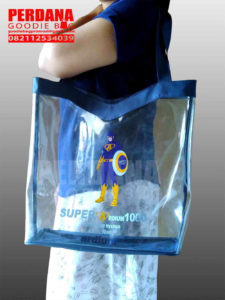 goodie-bag-mika-by-perdana