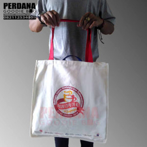 tote-bag-kanvas-murah-by-perdana