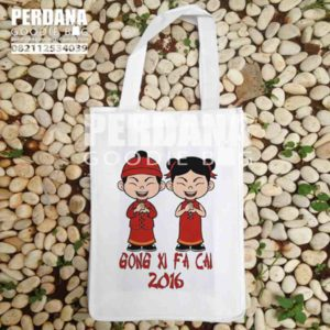 goodie bag imlek spunbond produksi perdana goodie bag