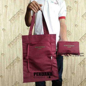 Tersedia Banyak Pilihan Tas Goodie Bag Berkualitas id6541