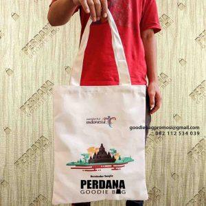 120+ Portofolio Tas Souvenir Setia Budi Jakarta Selatan Terbaru id5547