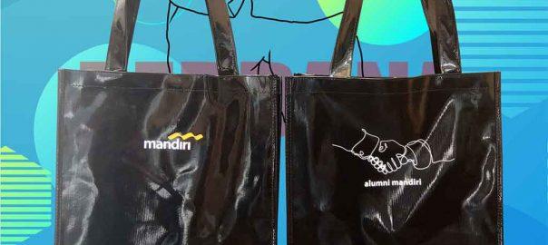 Disini Jual Goodie Bag Murah Namun Tidak Murahan Id5987P