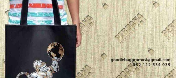 Pabrik Goodie Bag Paling Lengkap & Tercepat ID8123P