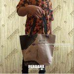 Tas Kanvas Murah Kualitas Premium & Terlengkap ID5011P