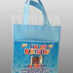 Goodie Bag Ultah Anak Murah