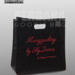 Tas Spunbond Custom Manggading