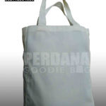 Tas Blacu Murah Polos Perdana Goodie Bag