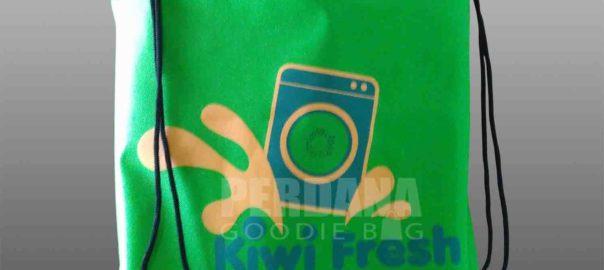 tas-serut-spunbond-untuk-laundry
