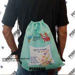 tas serut ransel taslan printing germas di mentawai sumatera barat id4237